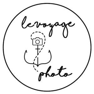 le-voyage-photo-logo