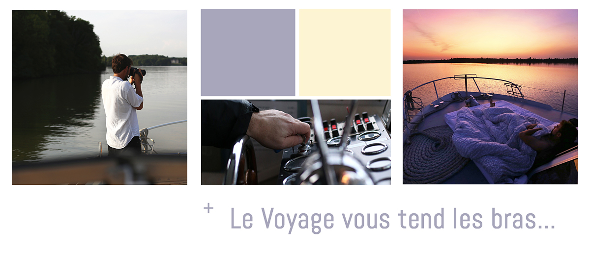 Le-voyage-photo-formules-stage-sortie-photo