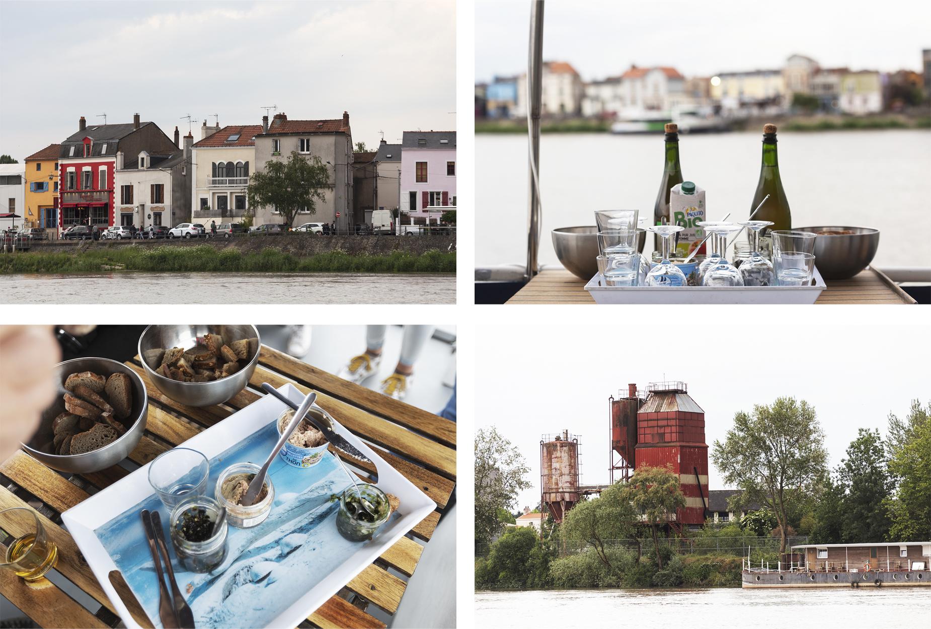 , Mai 2019 – Sortie photo sur la Loire, le premier afterwork de l'année !