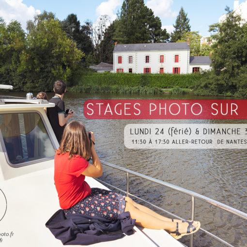 stage-photo-sur-erdre