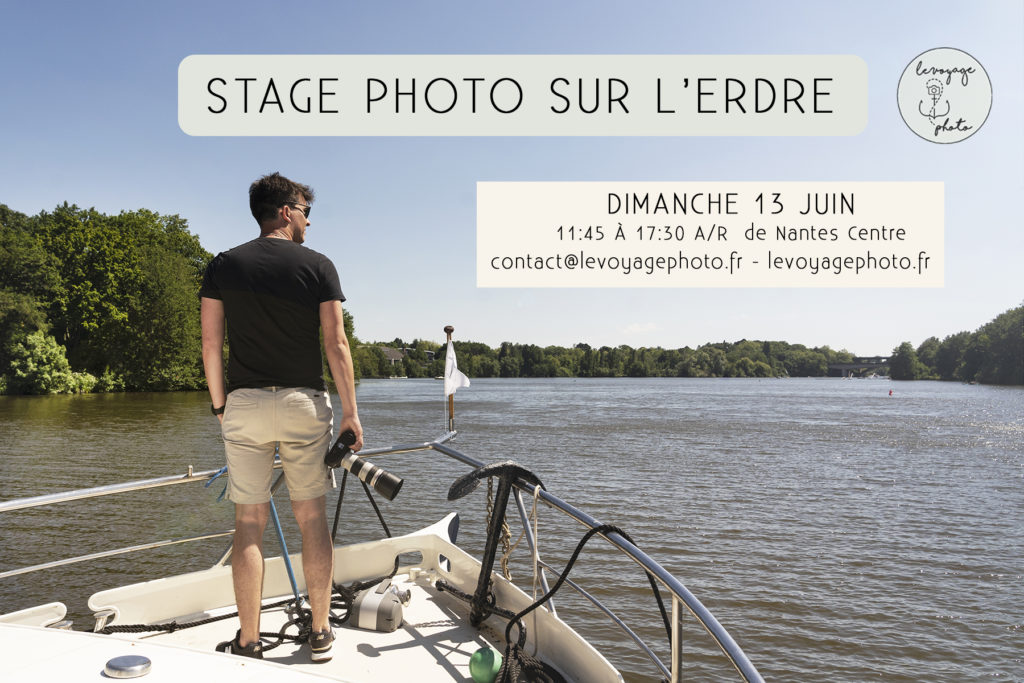 stage-photo-erdre-juin-2021-nantes