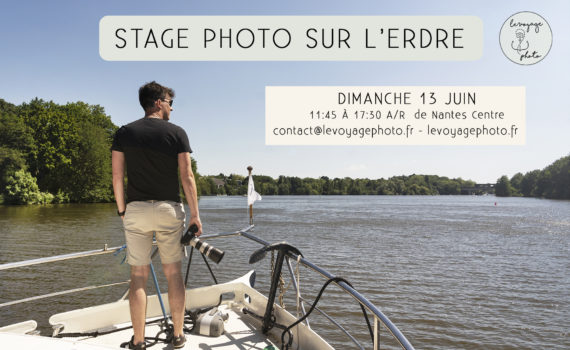 stage-photo-nantes-erdre-2021